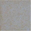 Machacado blanco