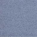 Micro gris