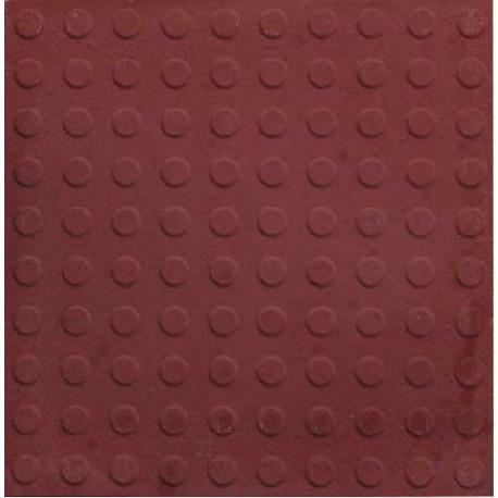 100 botones