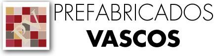 Prefabricados Vascos